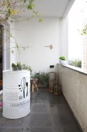 apartamento-breves-arquitetura_13