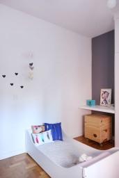 apartamento-breves-arquitetura_15