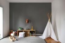 apartamento-breves-arquitetura_16