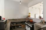 apartamento-breves-arquitetura_17