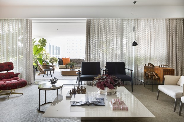 apartamento-itaim-decoracao-001
