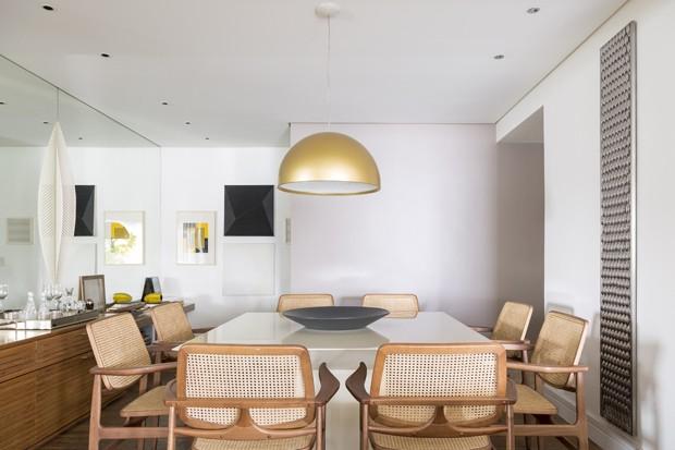 apartamento-itaim-decoracao-003 (1)