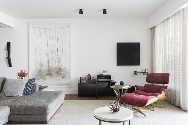 apartamento-itaim-decoracao-004