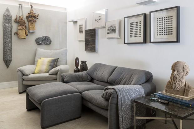 apartamento-itaim-decoracao-011