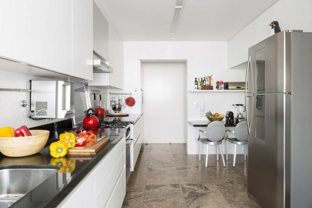apartamento-itaim-decoracao-012