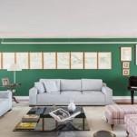 apartamento-peach-verde-01