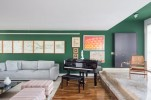 apartamento-peach-verde-02
