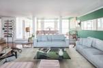 apartamento-peach-verde-03