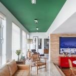 apartamento-peach-verde-05