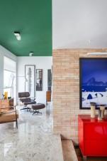 apartamento-peach-verde-07