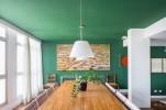 apartamento-peach-verde-08