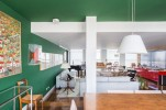 apartamento-peach-verde-09