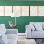 apartamento-peach-verde-10