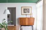 apartamento-peach-verde-12
