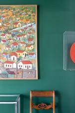 apartamento-peach-verde-15