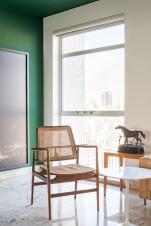 apartamento-peach-verde-16