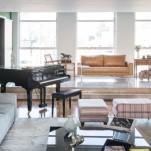 apartamento-peach-verde-17