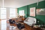 apartamento-peach-verde-20