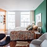 apartamento-peach-verde-21