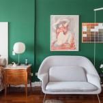 apartamento-peach-verde-22