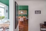 apartamento-peach-verde-23