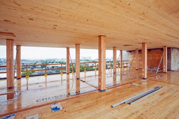 arquitetura-torre-de-madeira-02