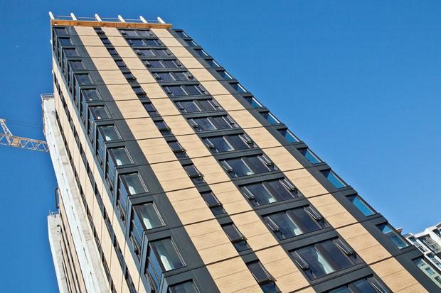arquitetura-torre-de-madeira-03.jpg