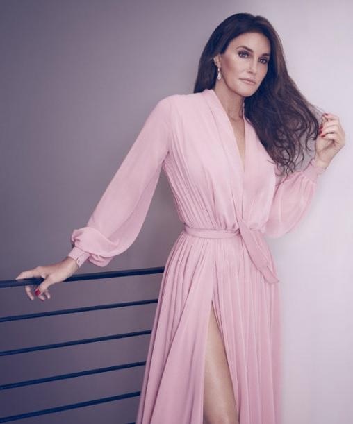 Caitlyn-Jenner-Style-3-640x538
