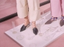 CHARLES-KEITH-fall-17-editorial-propmaster-06