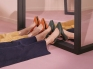 CHARLES-KEITH-fall-17-editorial-propmaster-07