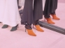 CHARLES-KEITH-fall-17-editorial-propmaster-10