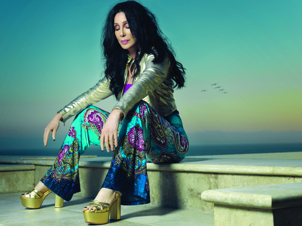 cher-press-shot-2013.jpg