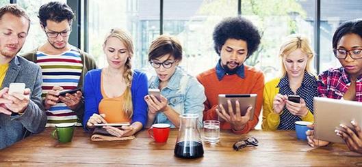 digital-influencer-social.jpg