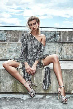 Fashion-Magazine-Hailey-Baldwin-Richard-Bernardin-11