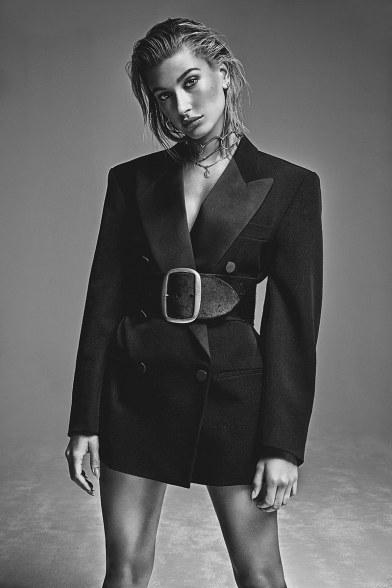 Fashion-Magazine-Hailey-Baldwin-Richard-Bernardin-2