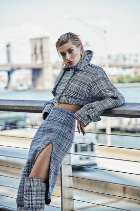 Fashion-Magazine-Hailey-Baldwin-Richard-Bernardin-6