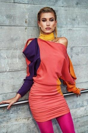 Fashion-Magazine-Hailey-Baldwin-Richard-Bernardin-8