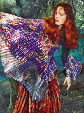 Harpers-Bazaar-UK-Julia-Banas-Erik-Madigan-Heck-11