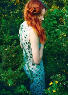 Harpers-Bazaar-UK-Julia-Banas-Erik-Madigan-Heck-12