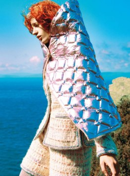 Harpers-Bazaar-UK-Julia-Banas-Erik-Madigan-Heck-13