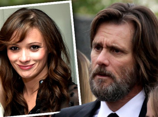 jim-carrey-lawyer-sham-marriage-std-claims-cathriona-white-lawsuit-pp