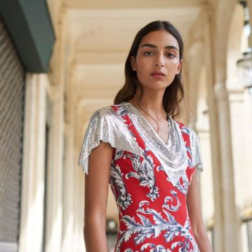 JW-Anderson-Fall-Winter-2017-Featuring-Nora-Attal-1-3