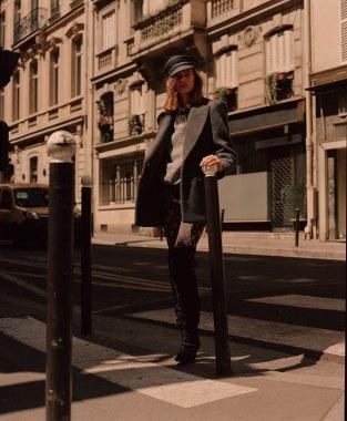LOfficiel-Paris-Laetitia-Montalembert-Luc-Coiffait-11