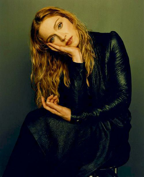 madonna-ray-of-light-music-icon