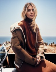 Maria-Sharapova-The-Edit-Magazine-August-2017-7