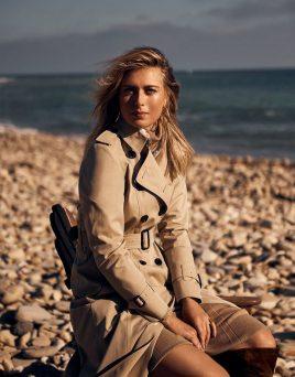 Maria-Sharapova-The-Edit-Magazine-August-2017-8