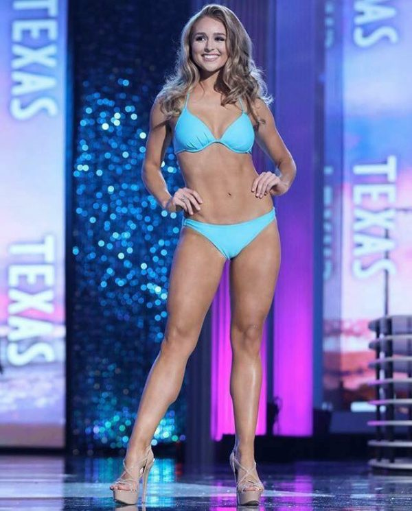 Miss-Texas-2017-Margana-Wood-Swimsuit-600x745.jpg