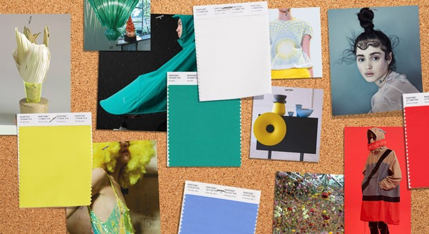 pantone-fashion-color-trend-report-new-york-spring-2018-article