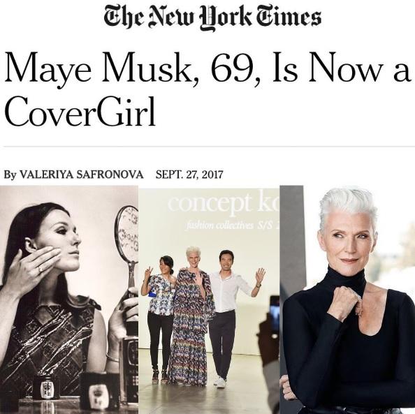 Sem título.jpg
