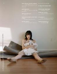 Sora-Choi-by-Alexander-Saladrigas-for-Dazed-Confused-Korea-August-2017-12
